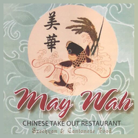 May Wah Chinese Restaurant