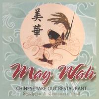 May Wah